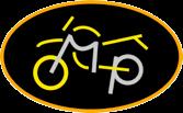 MP-Bikes